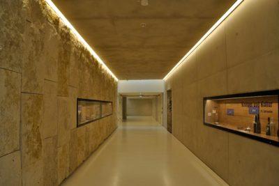betkos | betonkosmetik
